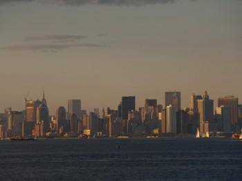 NY - 223.jpg