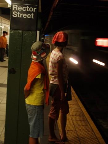 NY - 028.jpg