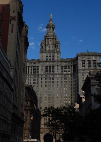 NY - 168.jpg